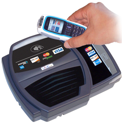 Article-cell-phone-contactless-credit-card