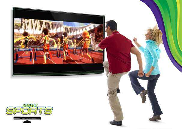 Kinect-Sports-Photos