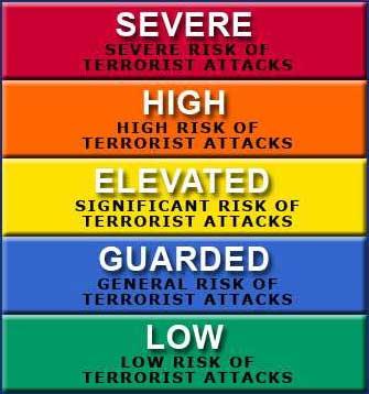 A136_terror_alert_system_2050081722-16697