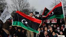 Li-libya-protest-220-cp-rtr2ivnh
